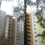 ЖК Лісовий фото 5