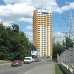 ЖК SoloPark на фото 2