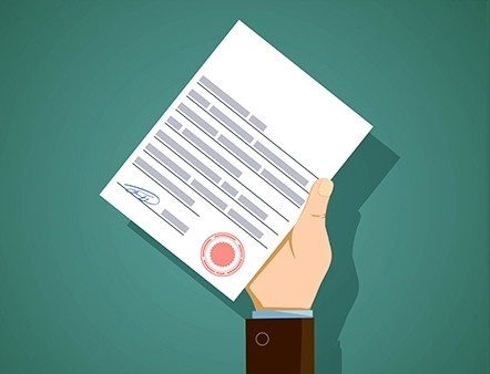 предварительный договор купли продажи между застройщиком и инвестором