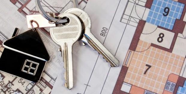 Договор купли-продажи имущественных прав 1