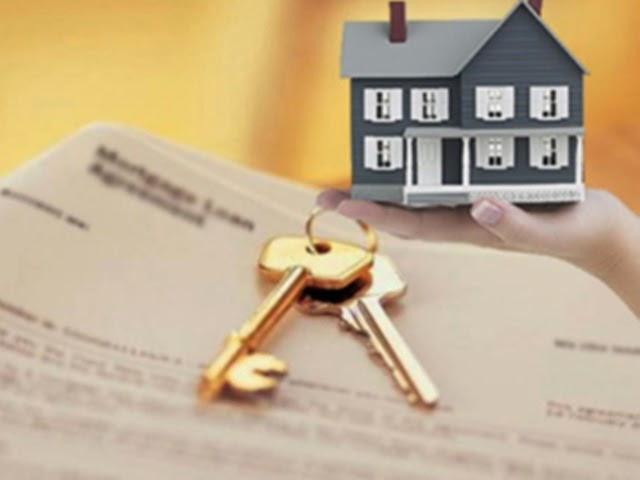 Купля продажа имущественных прав договор