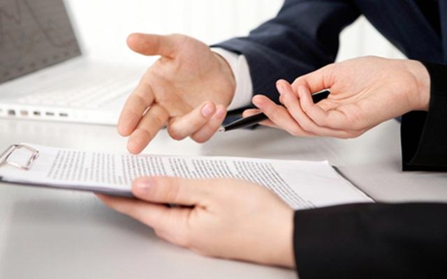 Ликбез для инвестора: инвестиционный договор