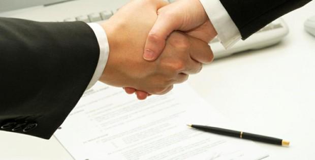 инвестиционный договор 4