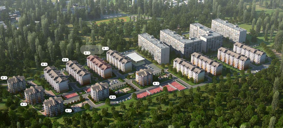 Obuhovskij_kljuch_genplan