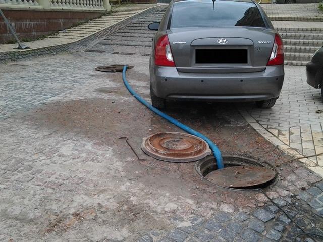 ZhK-Podol-grad-kanalizaciya