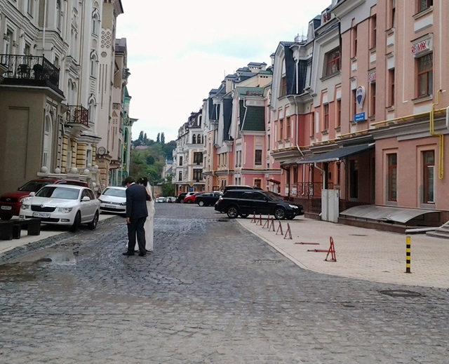 ZhK-Podol-grad-svadba