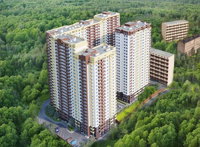 ZhK-Shevchenkovskij-kvartal-viz-11