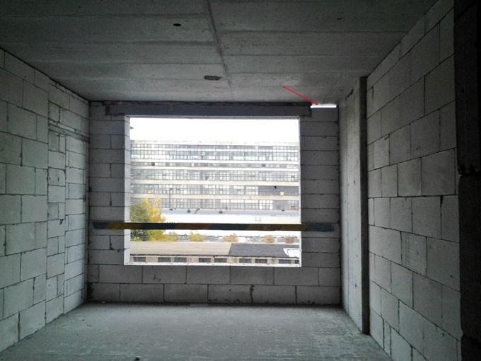 ЖК «L-Квартал» внутри 2