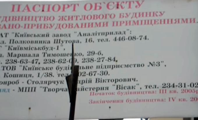 ЖК Смарт Плаза на Политехе старый паспорт
