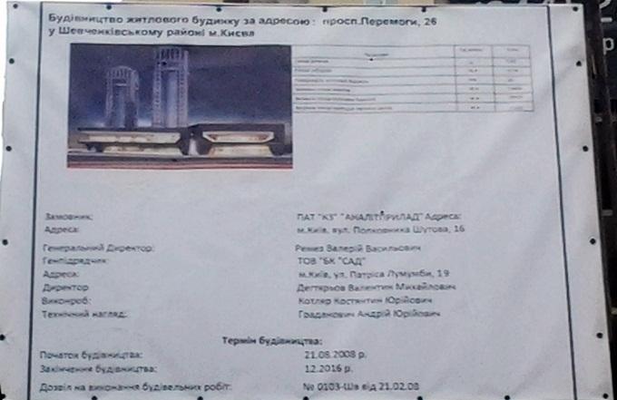 ЖК Смарт Плаза на Политехе пасспорт