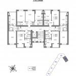2-6-й-этаж
