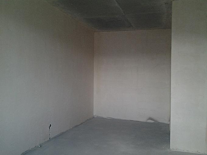 Год спустя: ЖК «Енисейская усадьба» внутри квартиры с отделкой