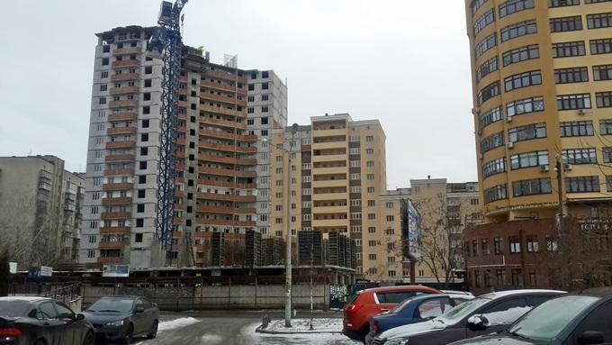 Год спустя-ЖК-Авиа-Квартал-так-комплекс-выглядит-сейчас