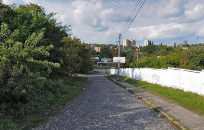 ЖК ЕвроСкай на Крутогорной улица Крутогорная
