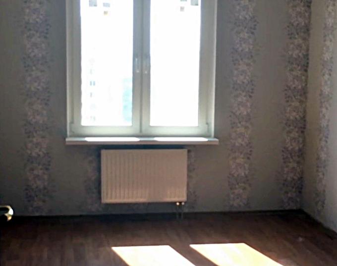 Год спустя: ЖК «Патриотика» от «Аркады» отделка квартир от застройщика