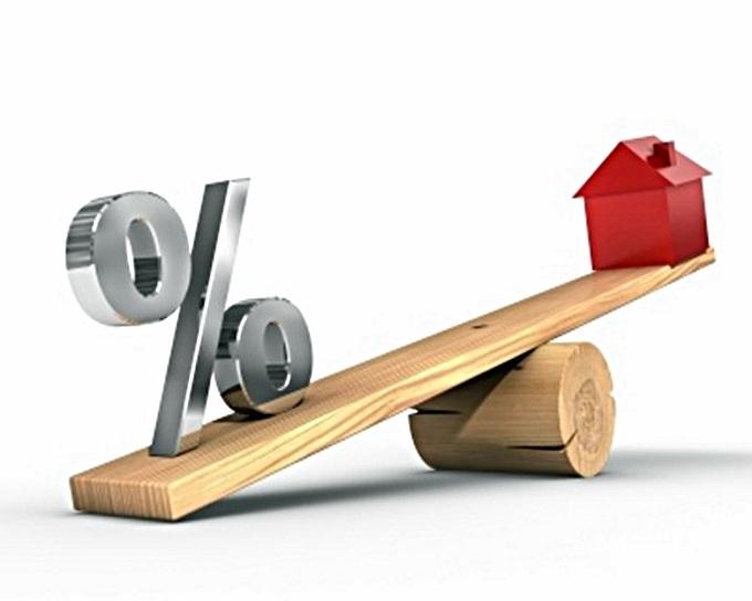 Какие банки дают кредит на квартиру
