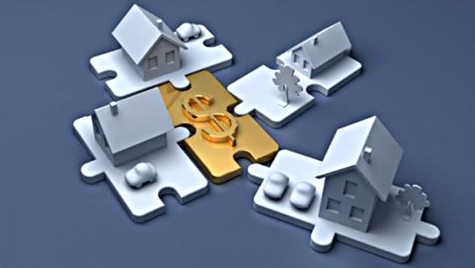 Партнерские программы застройщиков и банков