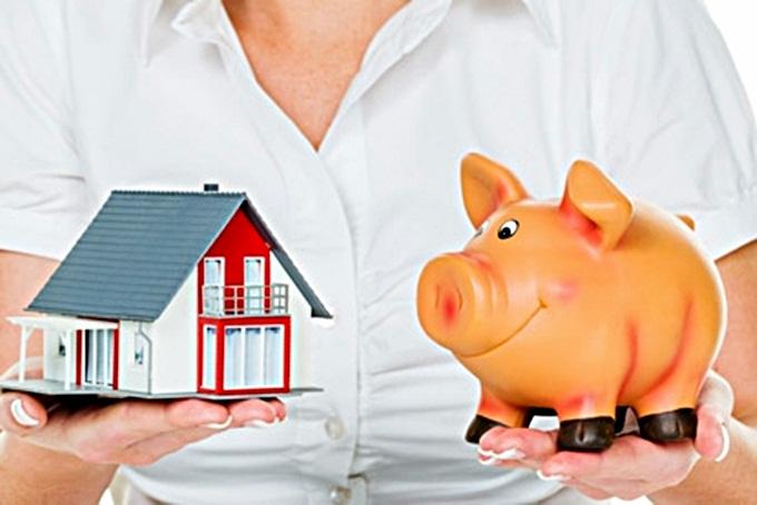рассрочка от застройщика или ипотека от банка