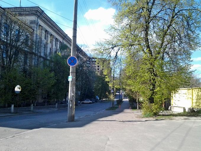 ЖК Henesi House на Татарке улица нагорная