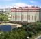 ЖК The Lakes на Совских прудах визуализация