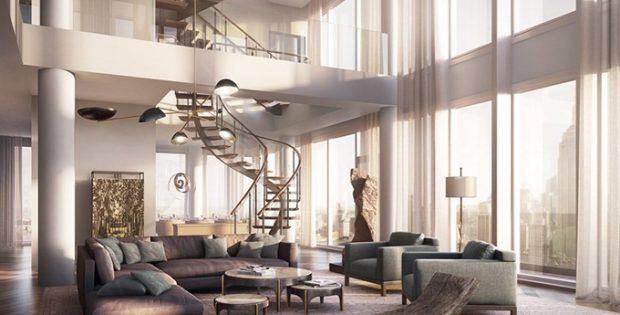 Анти-смарт квартиры