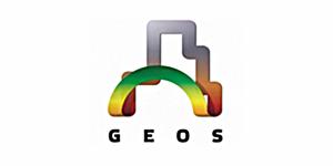 крупнейшие столичные застройщики GEOS