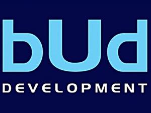 крупнейшие столичные застройщики bUd development