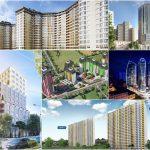 старт продаж квартир в новостройках киева