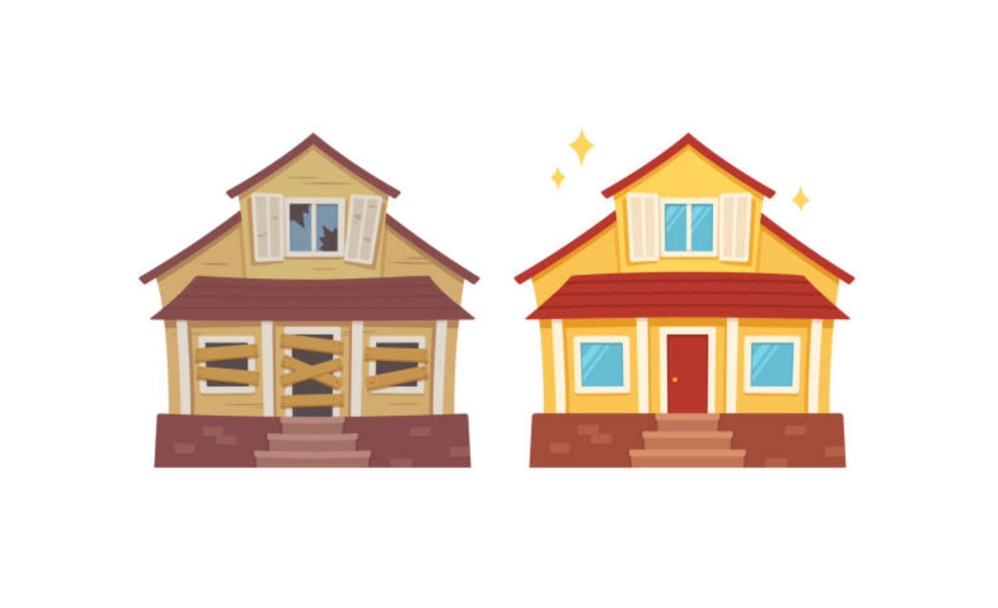 трейд ин в недвижимости обмен квартиры на новую