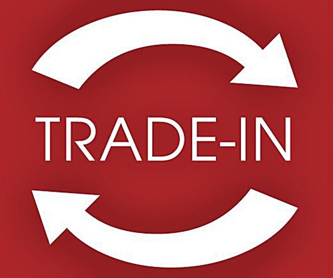 Ликбез для инвестора: Особенности trade-in в недвижимости