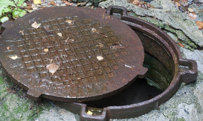 5 критериев выбора новостройки канализация и водоснабжение