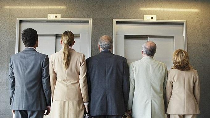 5 критериев выбора новостройки количество лифтов