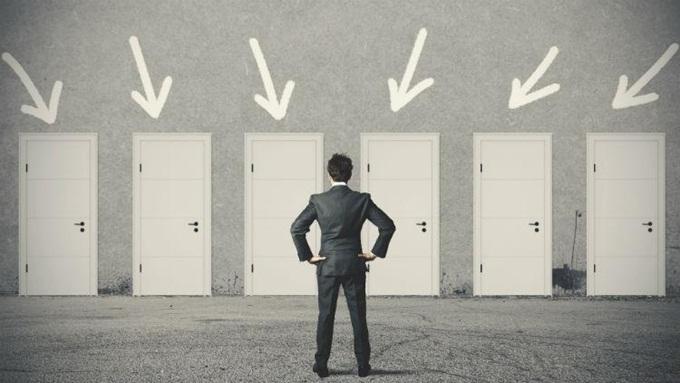 Ликбез для инвестора: 5 дополнительных критериев выбора новостройки