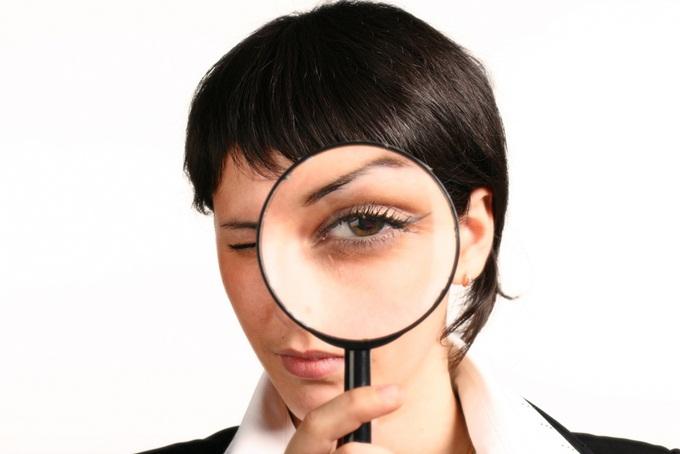 Ликбез для инвестора как проверить новостройку