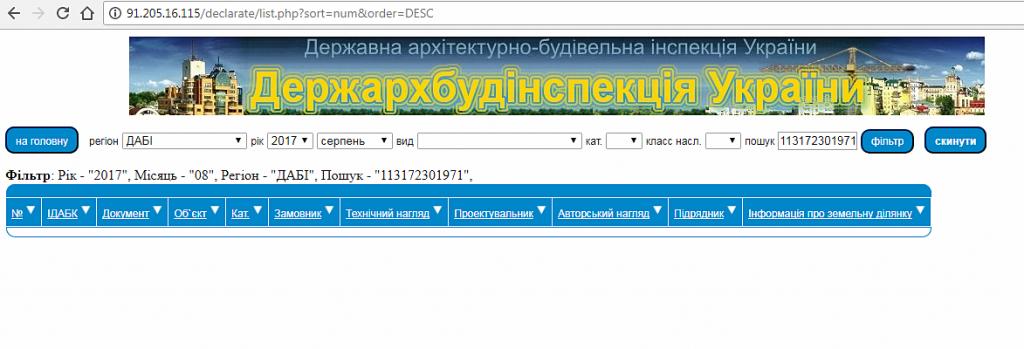 ЖК Едельдорф разрешение базы ГАСК 2
