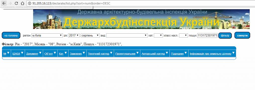 ЖК Едельдорф разрешение базы ГАСК