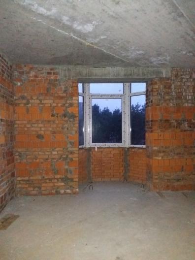 ЖК Киевский Ирпень внутренняя отделка квартир