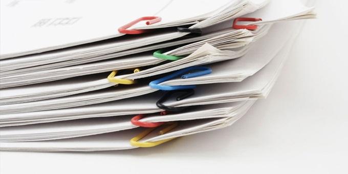 Программа доступное жилье документы
