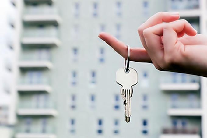 Программа доступное жилье участники