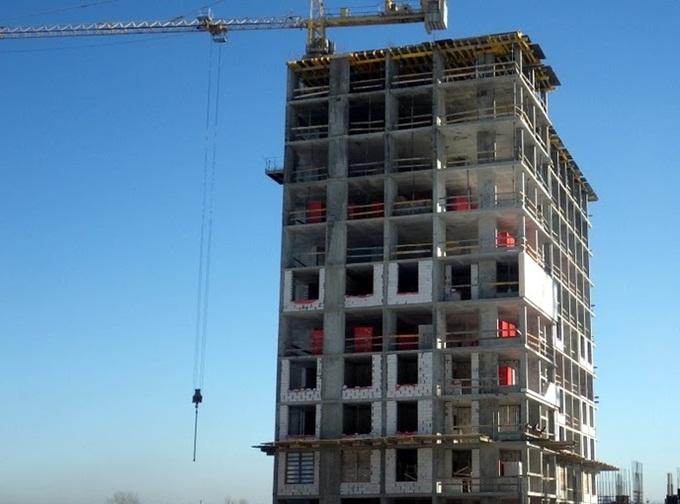 Программа доступное жилье вся схема