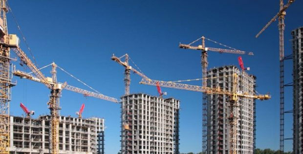 перспективы столичного рынка жилья