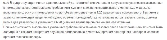 ЖК Сяйво 2 Ирпень ограничения этажности