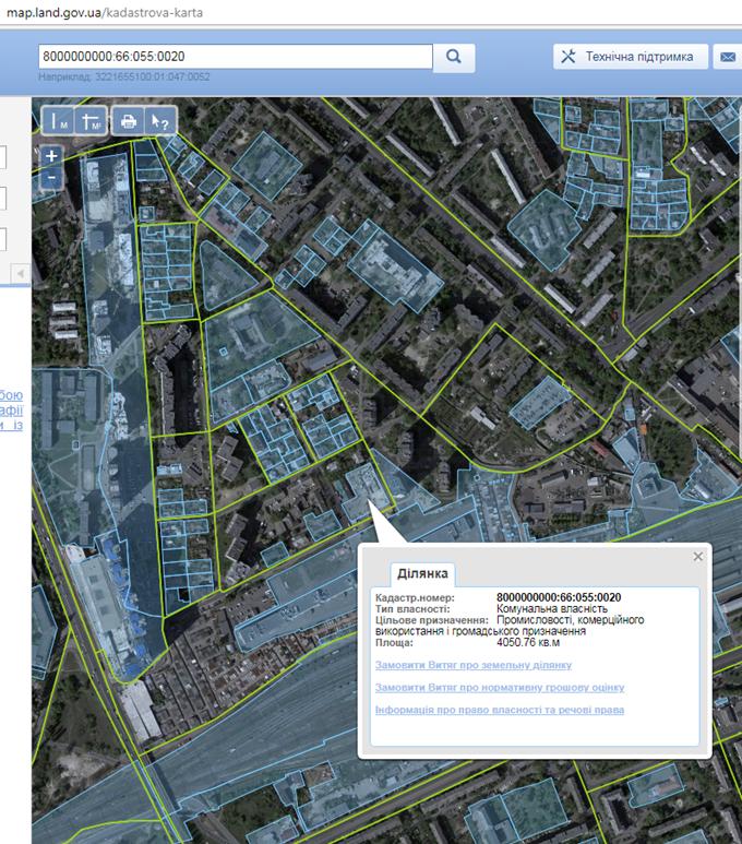 ЖК Лего Хаус Новая Волна 2 данные кадастровой карты