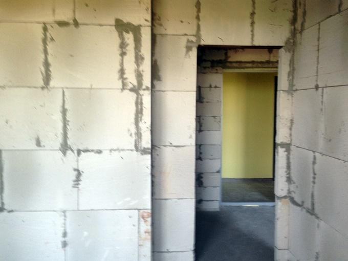 ЖК Агам в Крюковщине внутренняя отделка