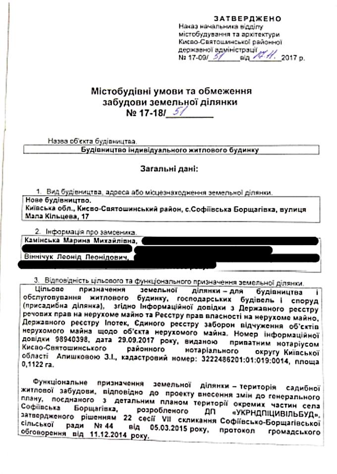 ЖК Болгарский разрешение