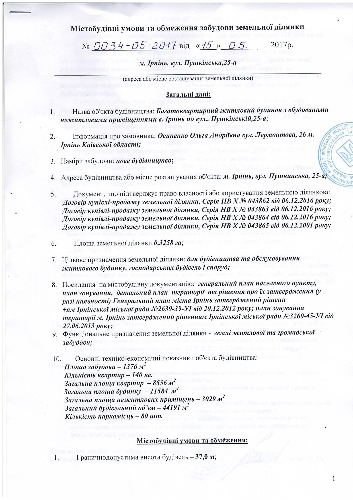 ЖК Контраст второй сезон в Ирпене условия строительства