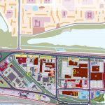 ДПТ Петровки проектный план