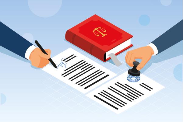 Ликбез для инвестора права инвесторов в новостройку