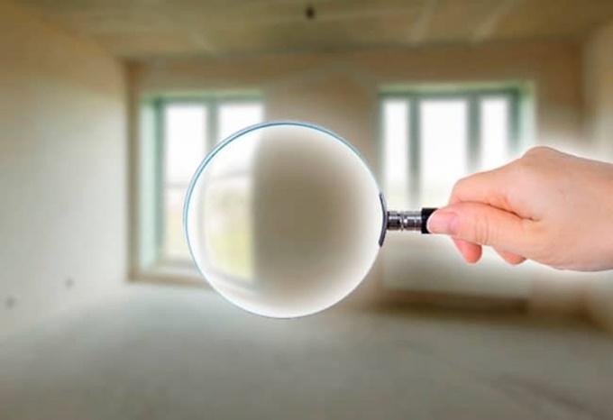 Ликбез для инвестора приемка квартиры