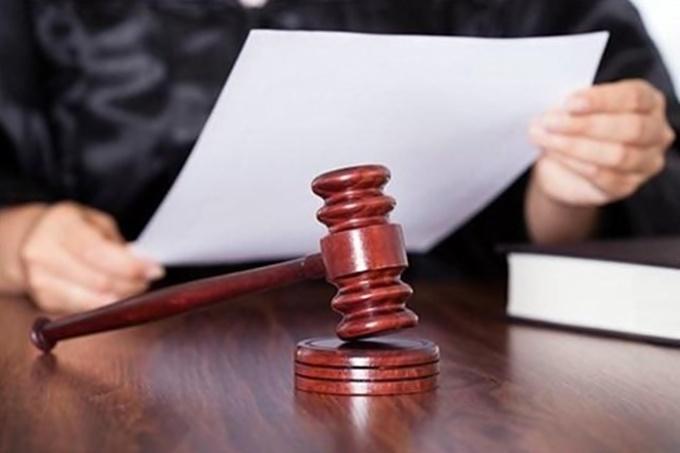 Ликбез для инвестора суд